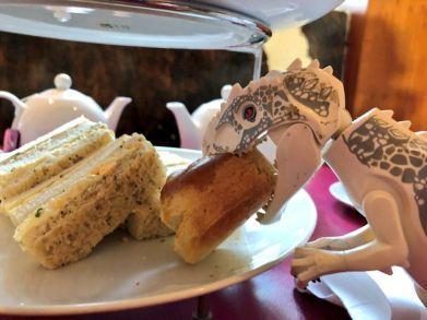 afternoon-tea-cowley-manor-cotswolds-concierge (22)