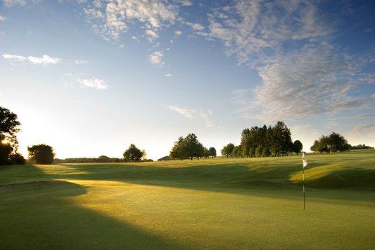 broadway-golf-club-cotswolds-concierge (1)