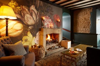bull-fairford-cotswolds-concierge (18)
