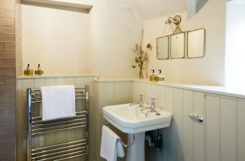 bull-fairford-cotswolds-concierge (8)
