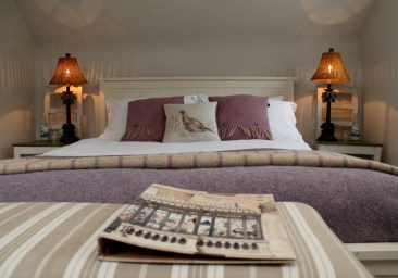 five-alls-filkins-cotswolds-concierge (4)