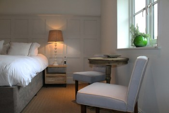 five-alls-filkins-cotswolds-concierge (8)