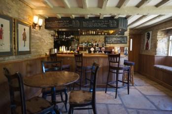 plough-inn-kelmscott-cotswolds-concierge (11)