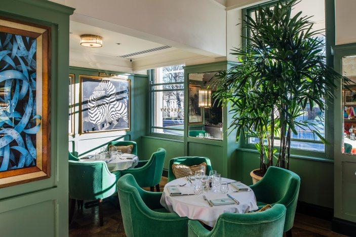 ivy-montpellier-brasserie-cheltenham-cotswolds-concierge (2)