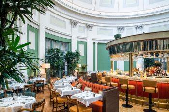 ivy-montpellier-brasserie-cheltenham-cotswolds-concierge (5)