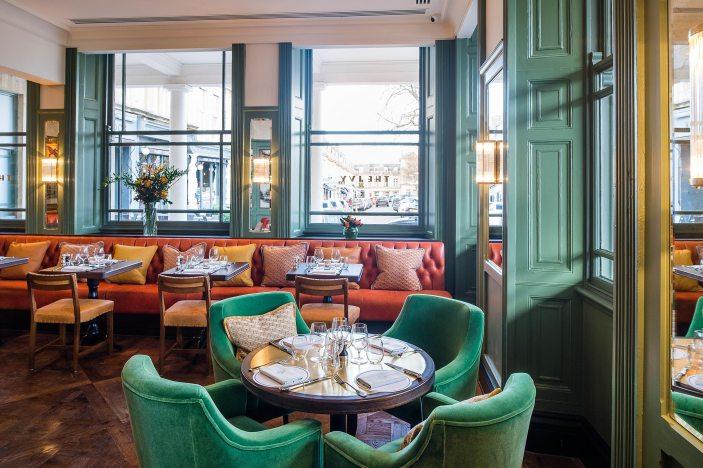 ivy-montpellier-brasserie-cheltenham-cotswolds-concierge (7)
