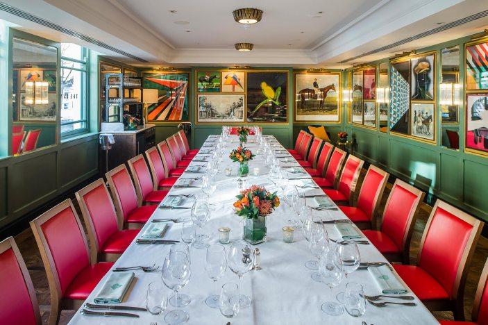 ivy-montpellier-brasserie-cheltenham-cotswolds-concierge (8)