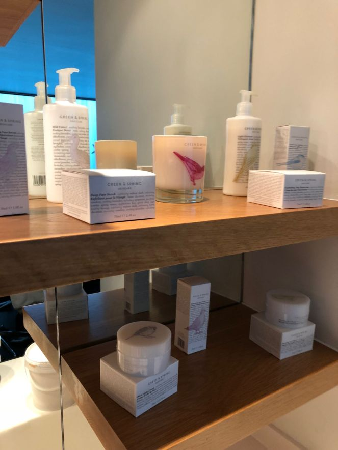 luxury-spa-day-cowley-manor-cotswolds-concierge (23)