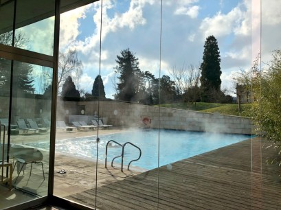 luxury-spa-day-cowley-manor-cotswolds-concierge (31)