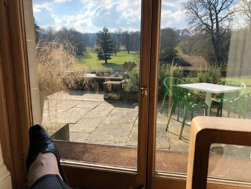 luxury-spa-day-cowley-manor-cotswolds-concierge (33)