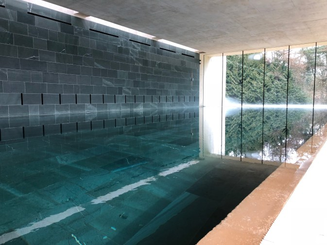 luxury-spa-day-cowley-manor-cotswolds-concierge (34)
