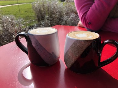 whichford-pottery-seconds-sale-cotswolds-concierge (10)