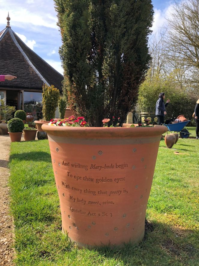 whichford-pottery-seconds-sale-cotswolds-concierge (14)
