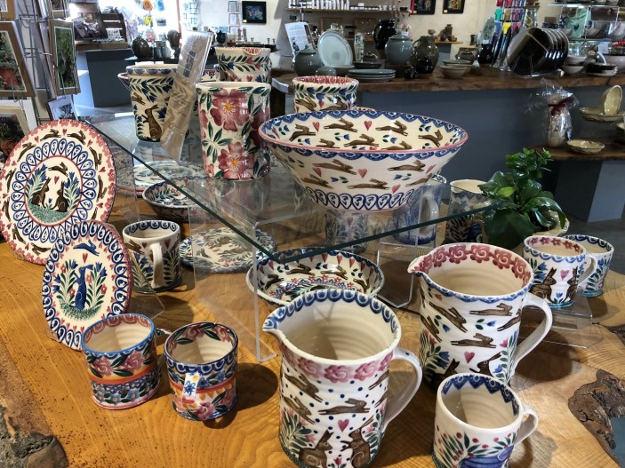 whichford-pottery-seconds-sale-cotswolds-concierge (27)