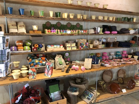 whichford-pottery-seconds-sale-cotswolds-concierge (29)