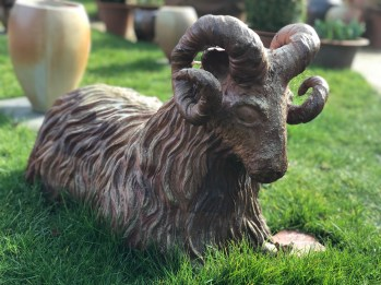 whichford-pottery-seconds-sale-cotswolds-concierge (31)