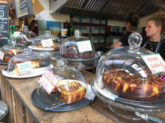 whichford-pottery-seconds-sale-cotswolds-concierge (5)