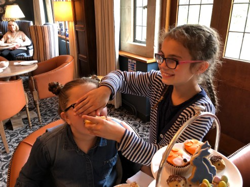 peter-rabbit-afternoon-tea-lygon-arms-cotswolds-concierge (18)