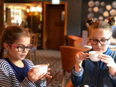 peter-rabbit-afternoon-tea-lygon-arms-cotswolds-concierge (4)