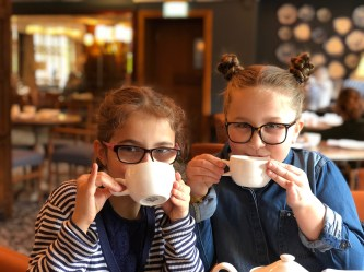 peter-rabbit-afternoon-tea-lygon-arms-cotswolds-concierge (6)