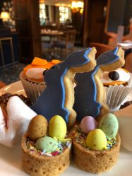 peter-rabbit-afternoon-tea-lygon-arms-cotswolds-concierge (8)