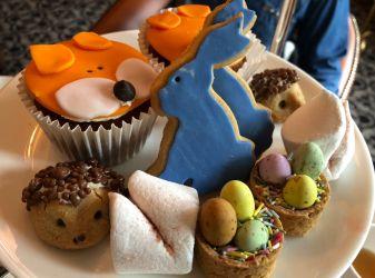 peter-rabbit-afternoon-tea-lygon-arms-cotswolds-concierge