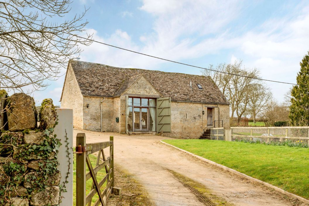 stay-cotswold-holiday-cottages-cotswolds-concierge (11)