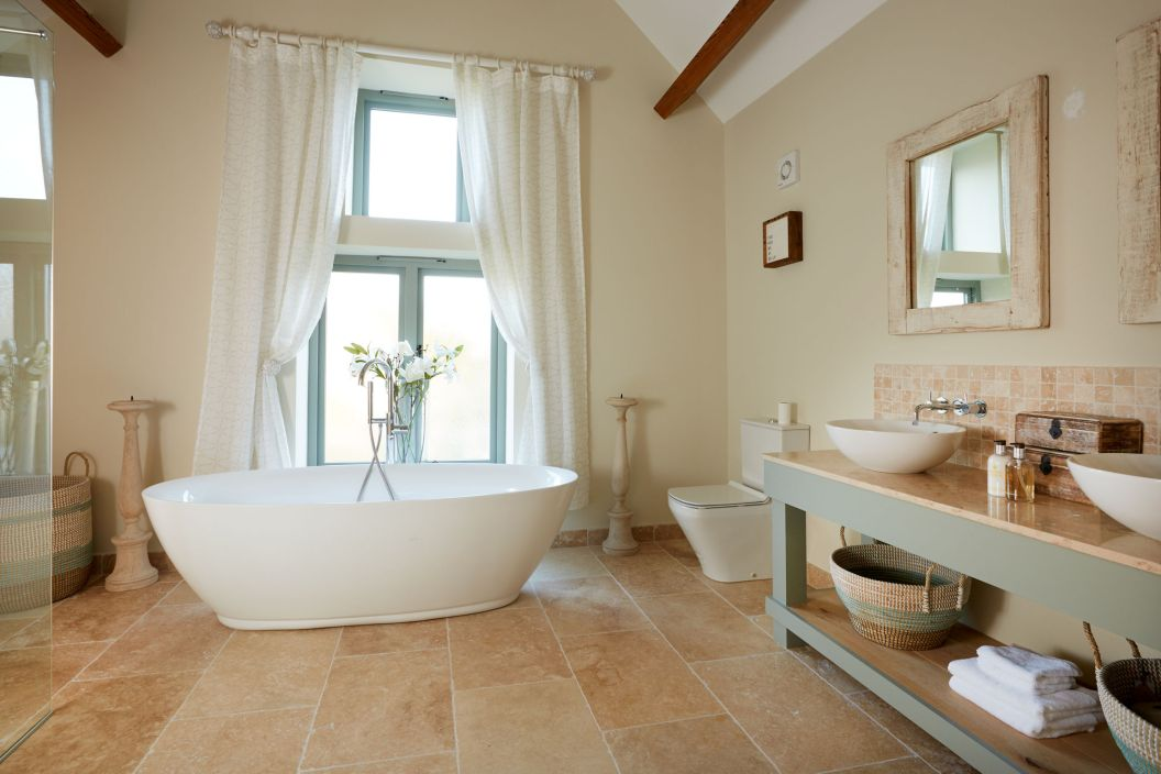 stay-cotswold-holiday-cottages-cotswolds-concierge (13)