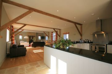 stay-cotswold-holiday-cottages-cotswolds-concierge (20)