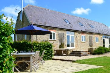 stay-cotswold-holiday-cottages-cotswolds-concierge (22)