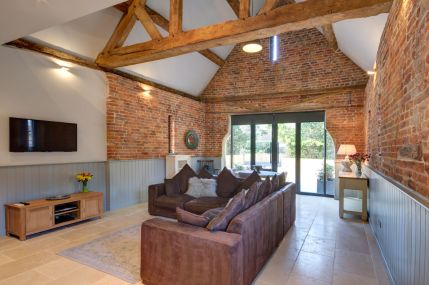 stay-cotswold-holiday-cottages-cotswolds-concierge (26)