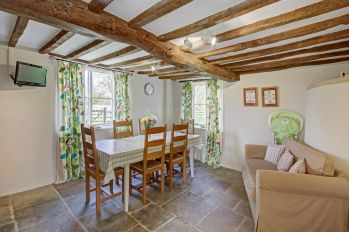 stay-cotswold-holiday-cottages-cotswolds-concierge (28)