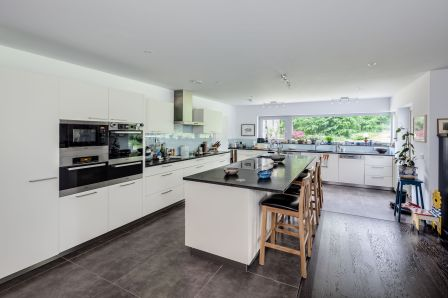 stay-cotswold-holiday-cottages-cotswolds-concierge (4)