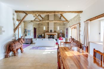 stay-cotswold-holiday-cottages-cotswolds-concierge (8)