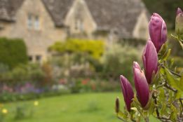 best-cotswold-tours-cotswolds-concierge (1)
