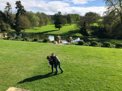 sunday-lunch-cowley-manor-cotswolds-concierge (34)