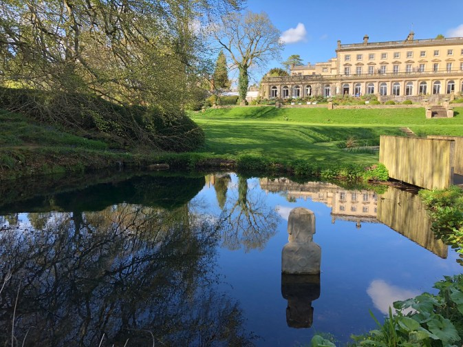 sunday-lunch-cowley-manor-cotswolds-concierge (59)