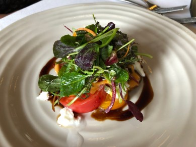 sunday-lunch-cowley-manor-cotswolds-concierge (7)