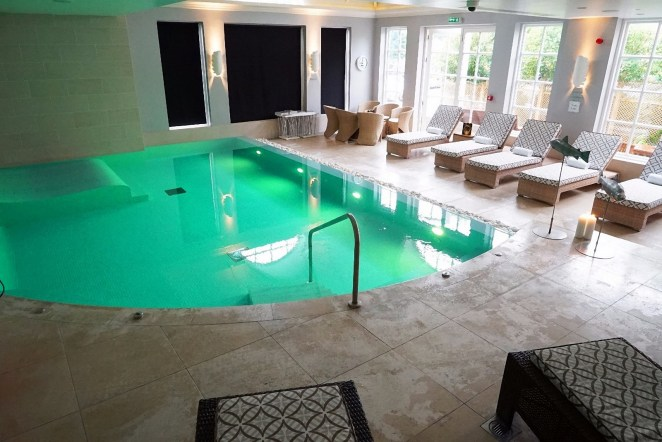 cotswold-house-chipping-campden-cotswolds-concierge (17)