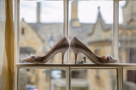 cotswold-house-chipping-campden-cotswolds-concierge (21)