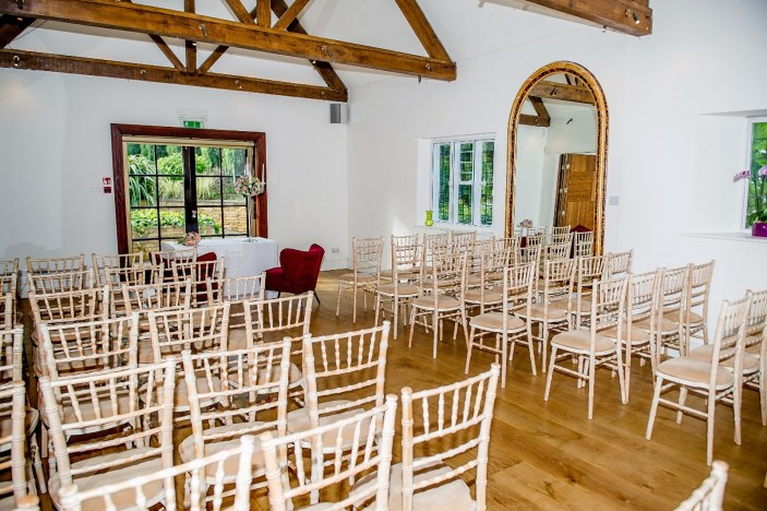 cotswold-house-chipping-campden-cotswolds-concierge (24)