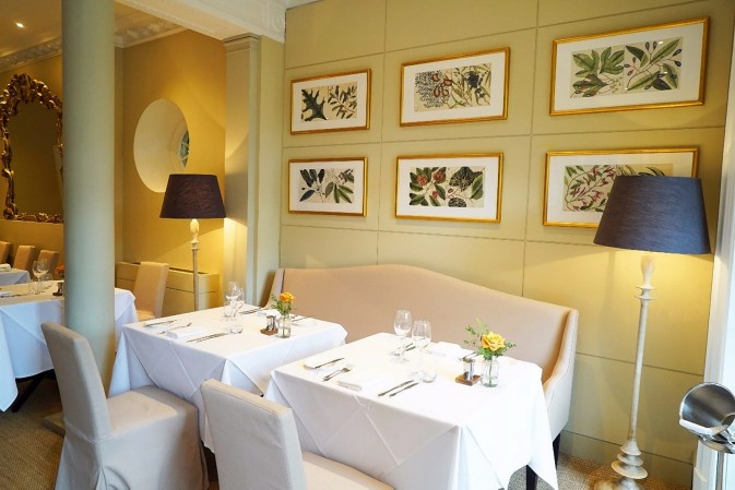 cotswold-house-chipping-campden-cotswolds-concierge (66)