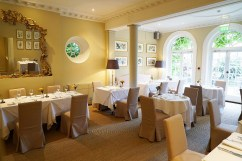 cotswold-house-chipping-campden-cotswolds-concierge (67)