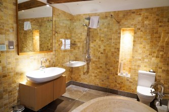 cotswold-house-chipping-campden-cotswolds-concierge (73)