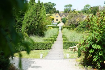 cotswold-house-chipping-campden-cotswolds-concierge (75)