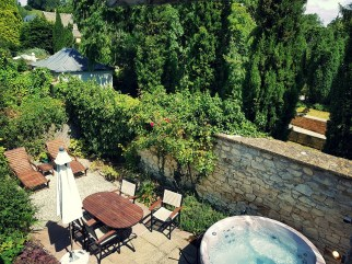 cotswold-house-chipping-campden-cotswolds-concierge (79)