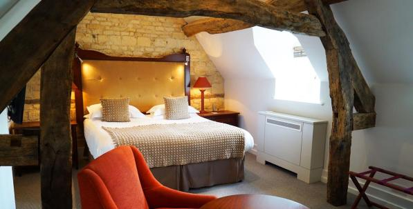 cotswold-house-chipping-campden-cotswolds-concierge (83)
