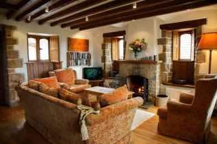 heath-farm-holiday-cottages-cotswolds-concierge (19)