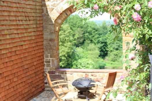 heath-farm-holiday-cottages-cotswolds-concierge (23)