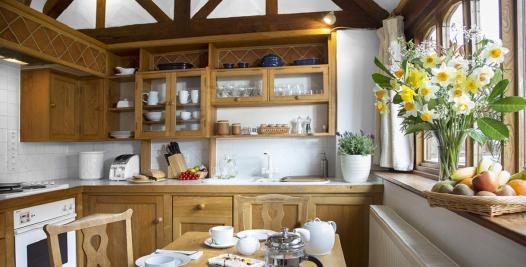 heath-farm-holiday-cottages-cotswolds-concierge (27)
